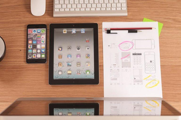 Nowy na iPadzie? Te wskazówki pomogą Ci