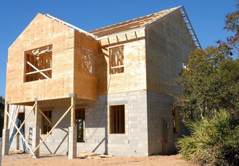Czy chcesz oszczędzić na kosztach ogrzewania twojego domu?